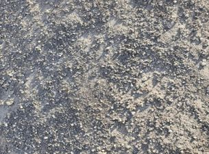 Coarse Washed Sand/ Concrete Sand